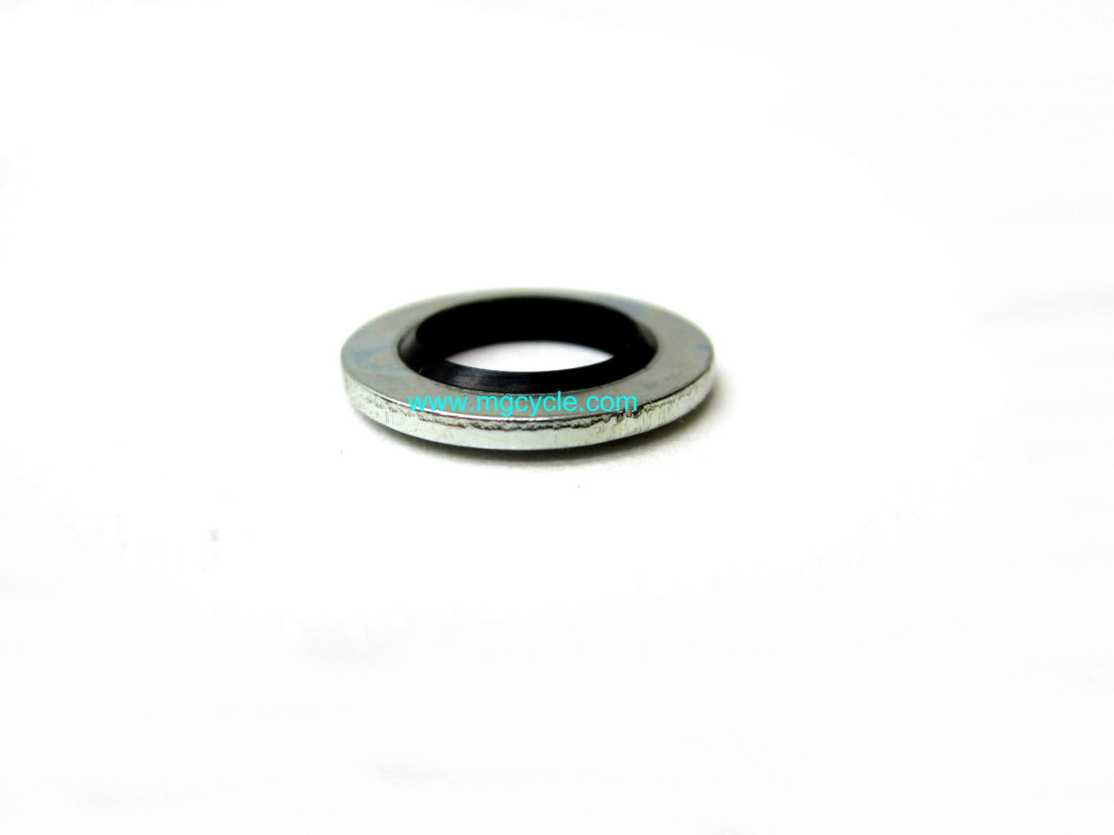 10mm sealing washer with rubber ring 1999 onward GU01528930