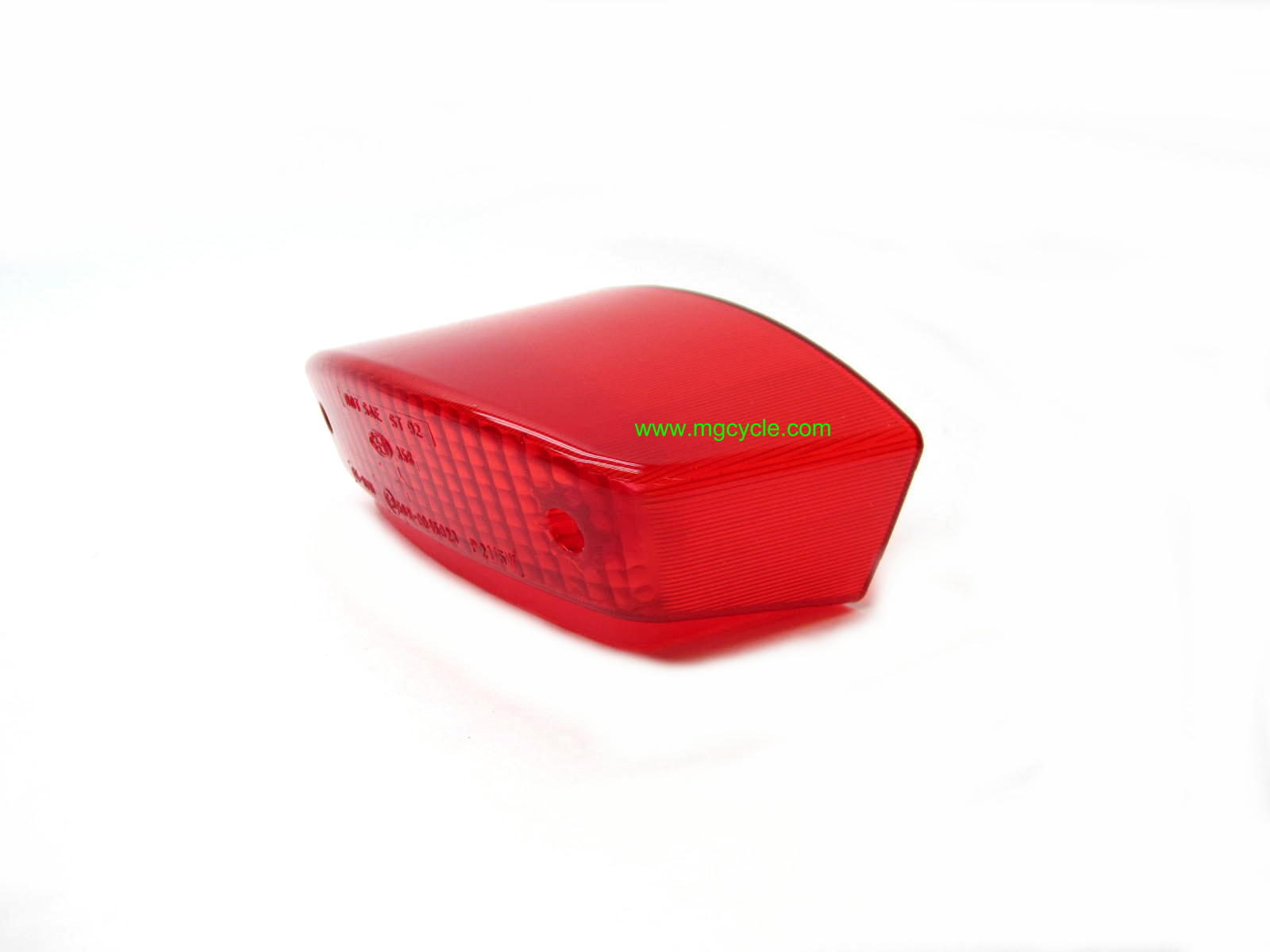 tail light lens V11 Sport V11 LeMans series