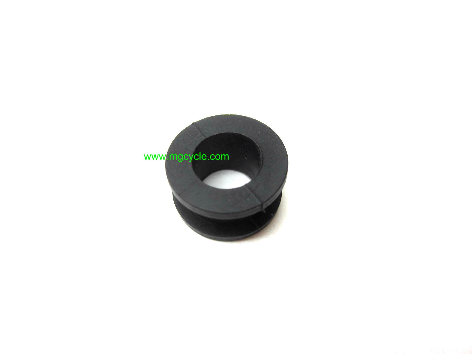 Grommet for windshield mount, California series