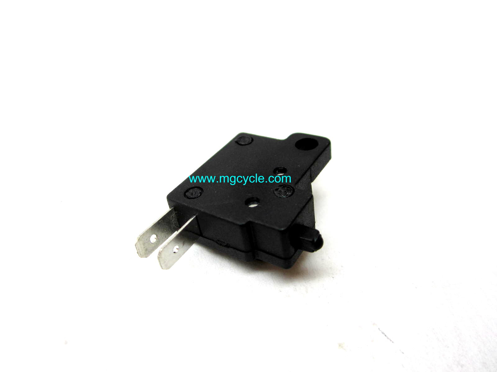 Hand brake switch since 2002 V7/II/III Stone Griso Stelvio Norge