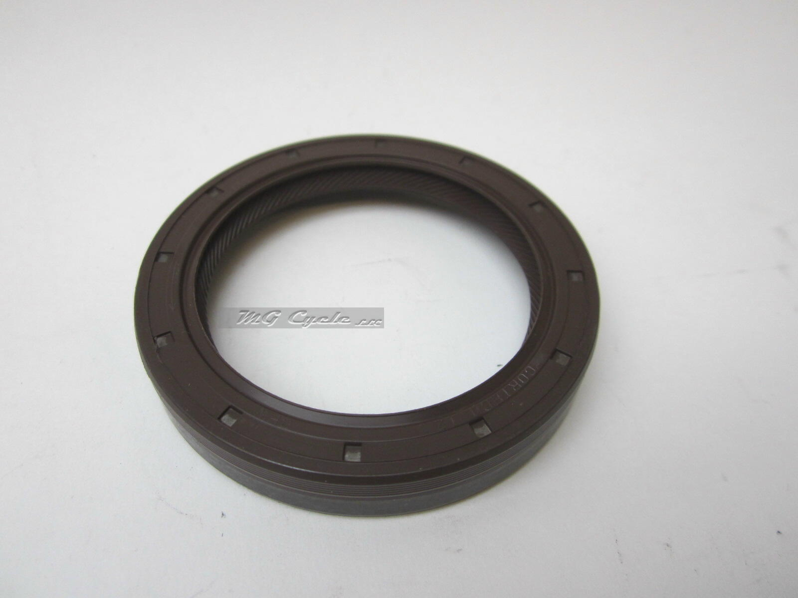 Rear main seal, Breva 750, V7 Classic, V7 Cafe, V7 Racer V7IIs