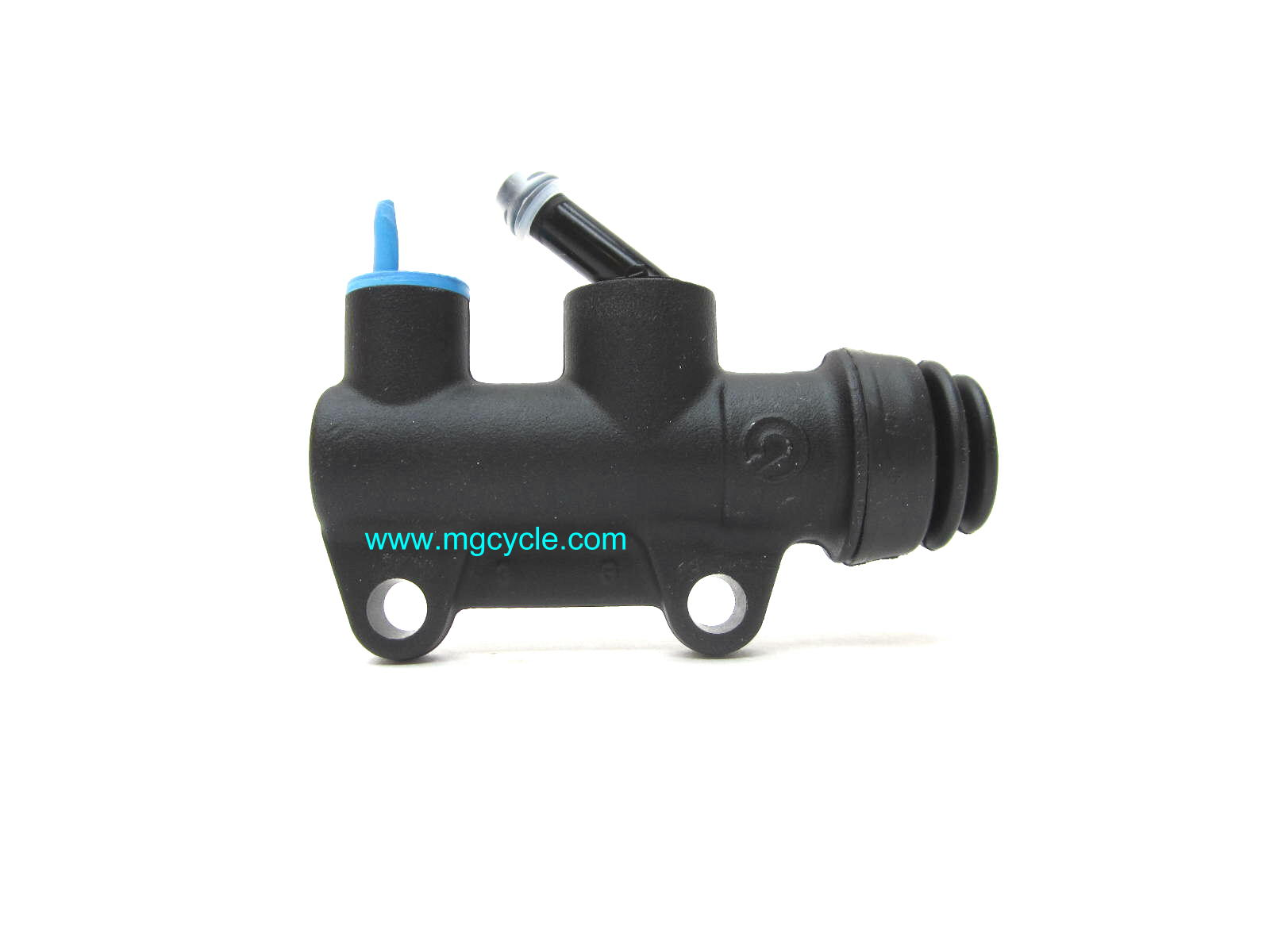 rear master cylinder all CARC models: Stelvio Griso Norge Breva