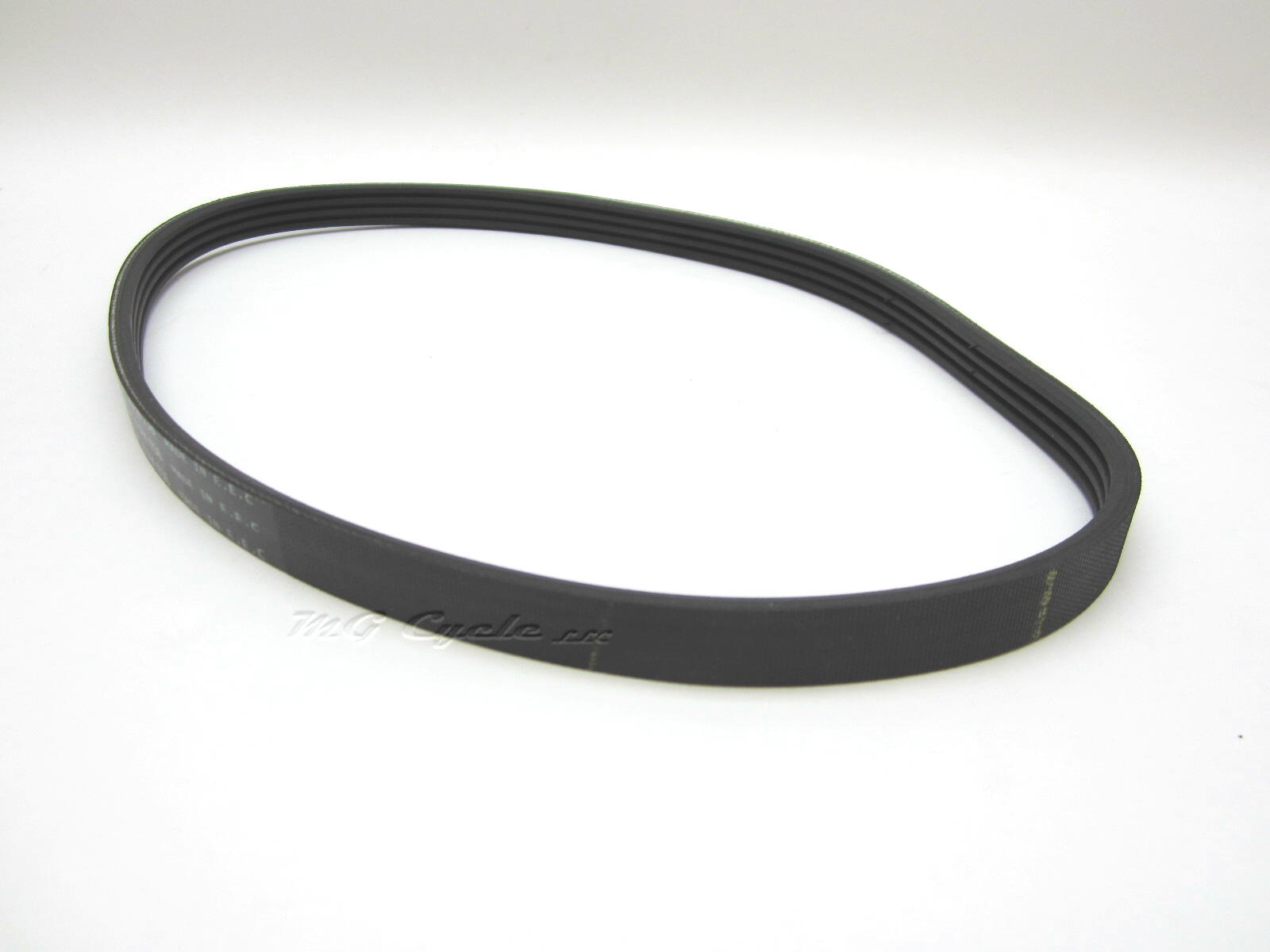 aftermarket alternator belt, Norge, Griso, Stelvio, Breva 1100s
