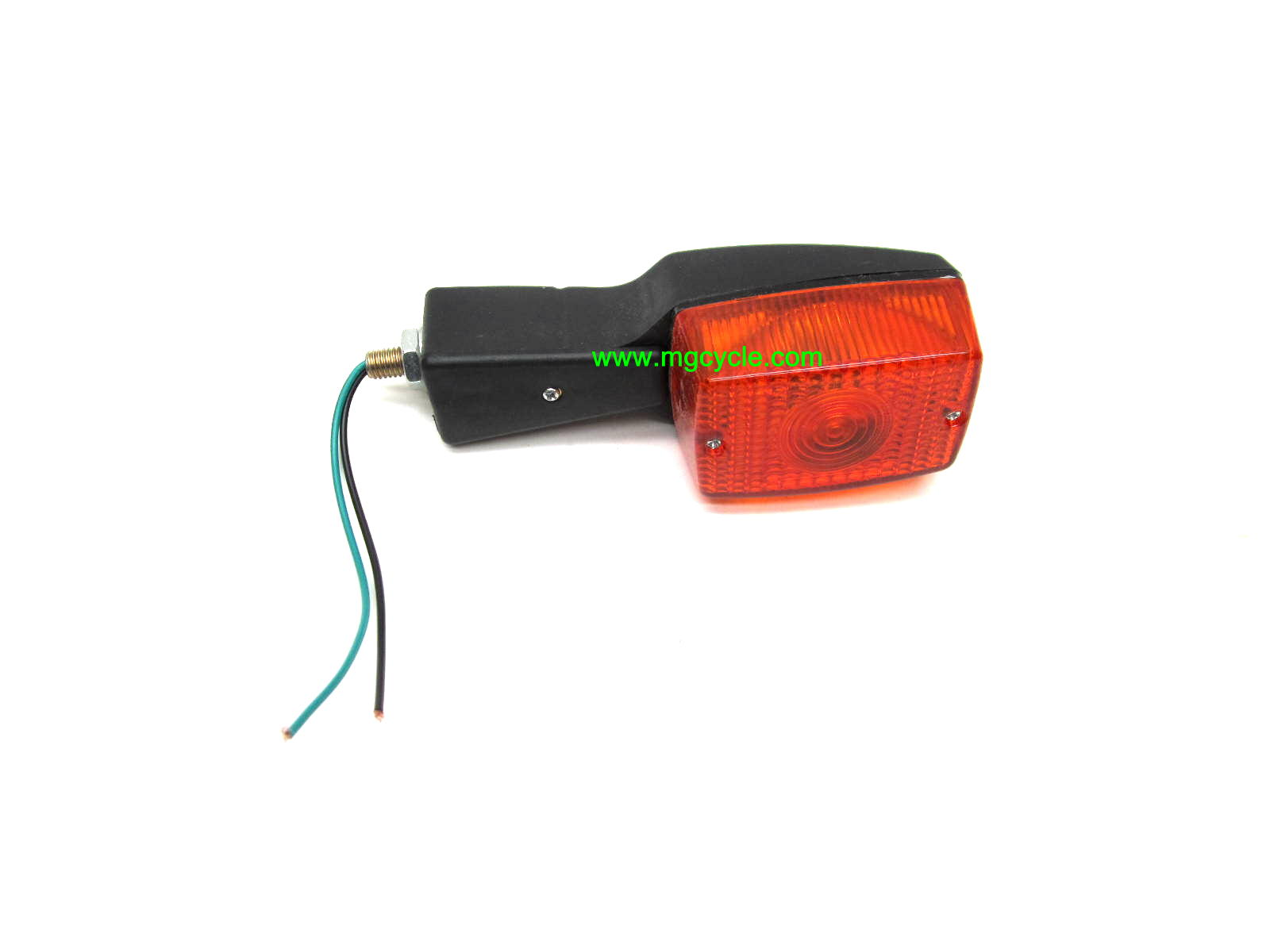 turn signal, rear, Ducati MHR 900/1000, R/L 0664.74.400