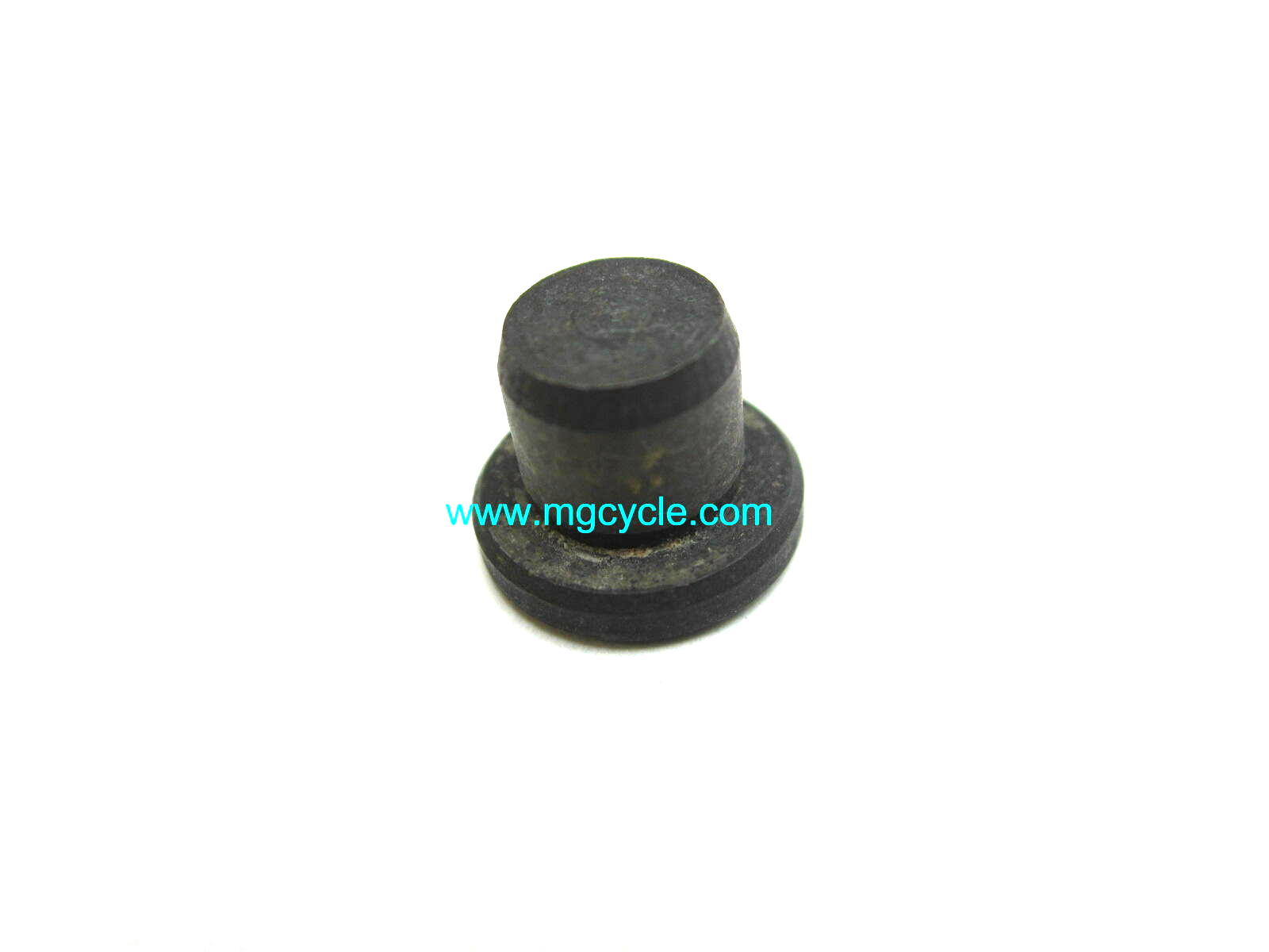 Ducati PASO clutch button 067016730 NLA item from Ducati