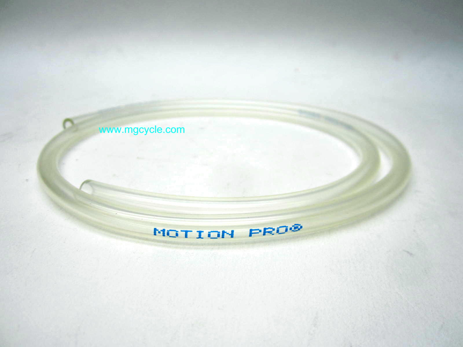 carburetor vent hose ~5.4mm, 3 feet
