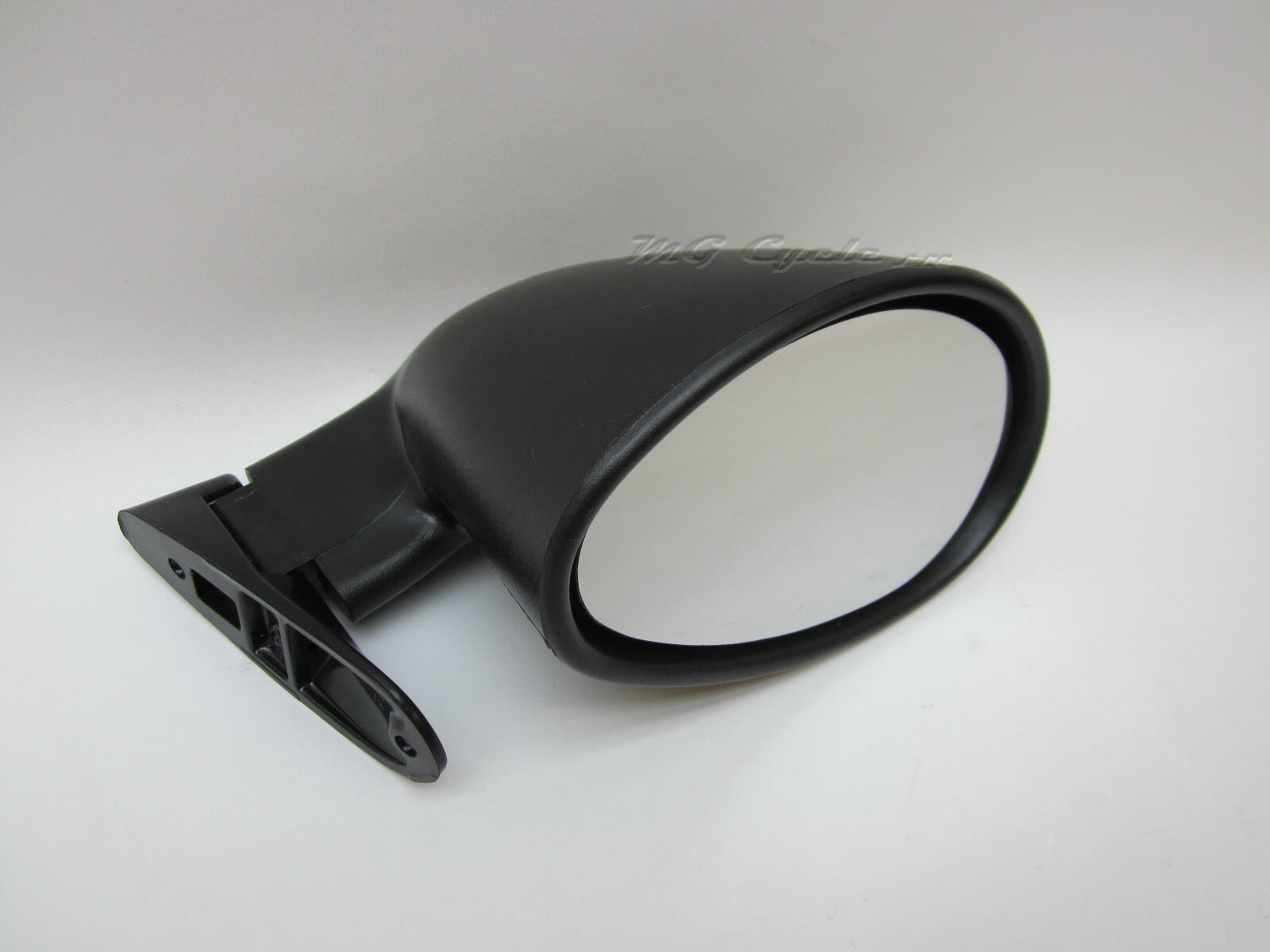 Vitaloni Californian right side mirror
