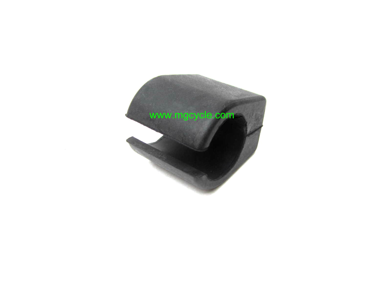 Fuel tank rubber mount Ducati Pantahs, 750/900 Bevels