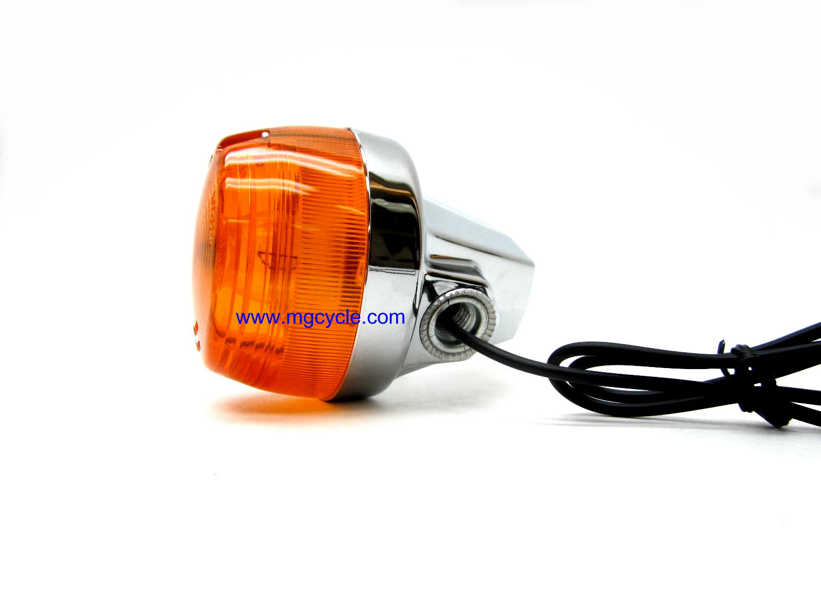 Genuine CEV turn signal 079903484 079903584 Ducati 860/900 GTS