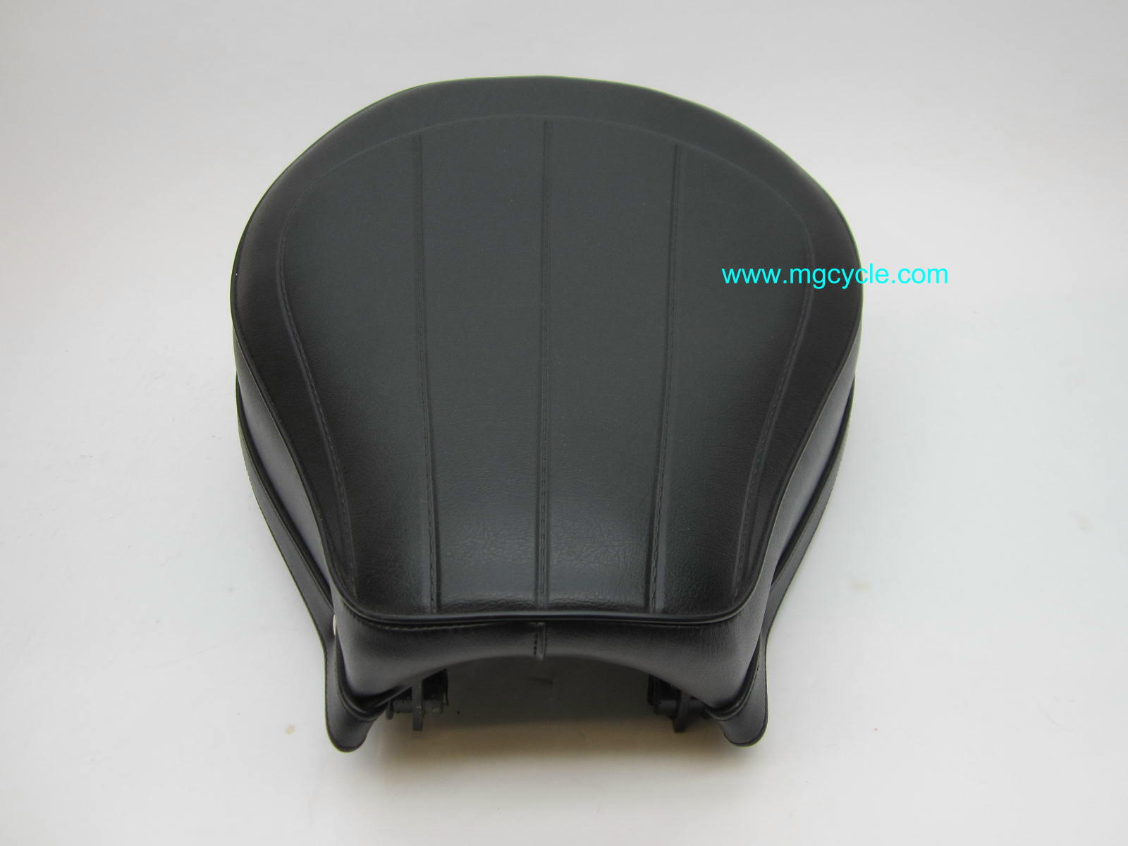 Solo seat with springs, Nuovo Falcone