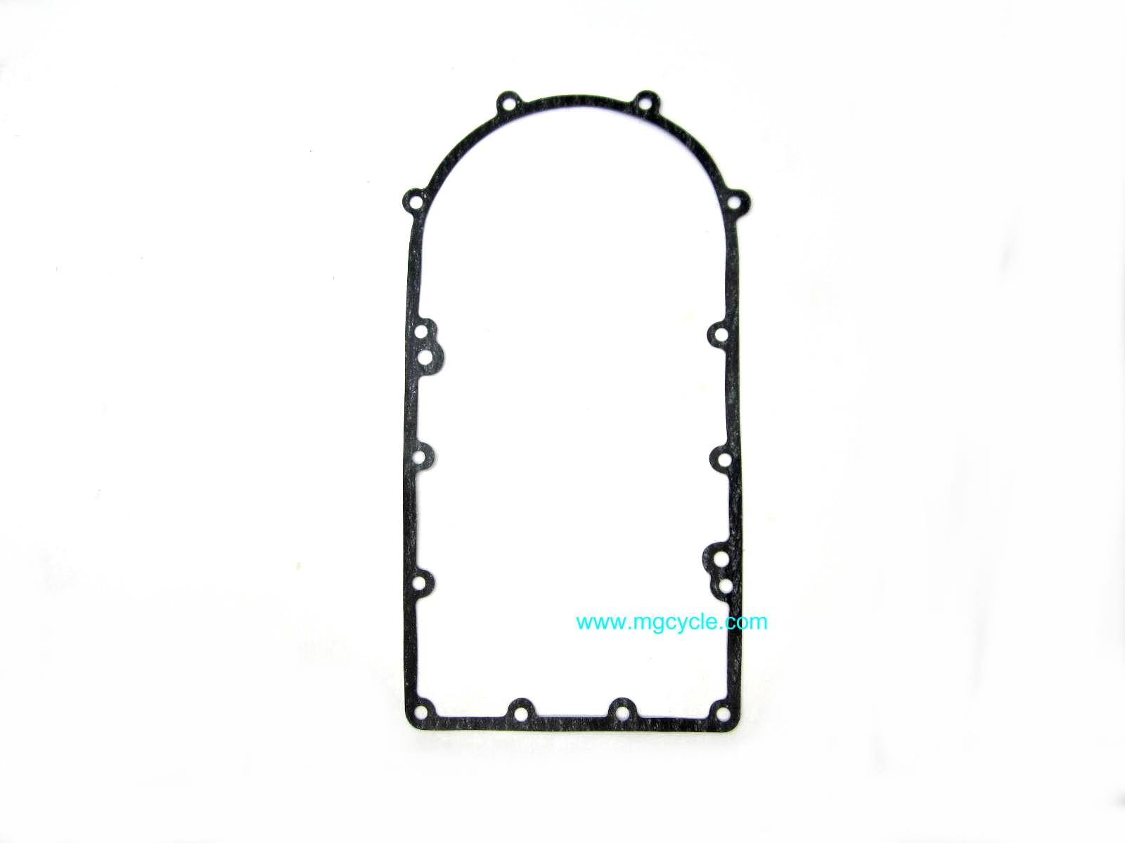 Timing cover gasket, most big twins GU12001200