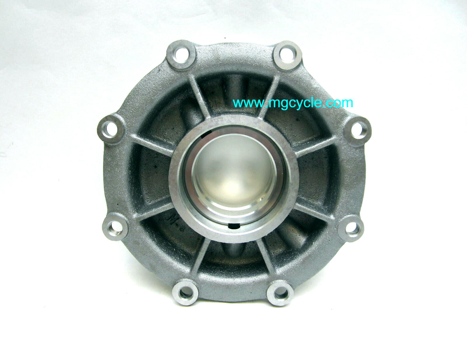Rear main bearing 3rd undersize 1967-2010 Big Twinis GU12011403