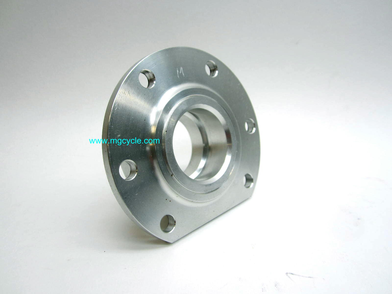 front main bearing, standard for non-oil filter block big twins
