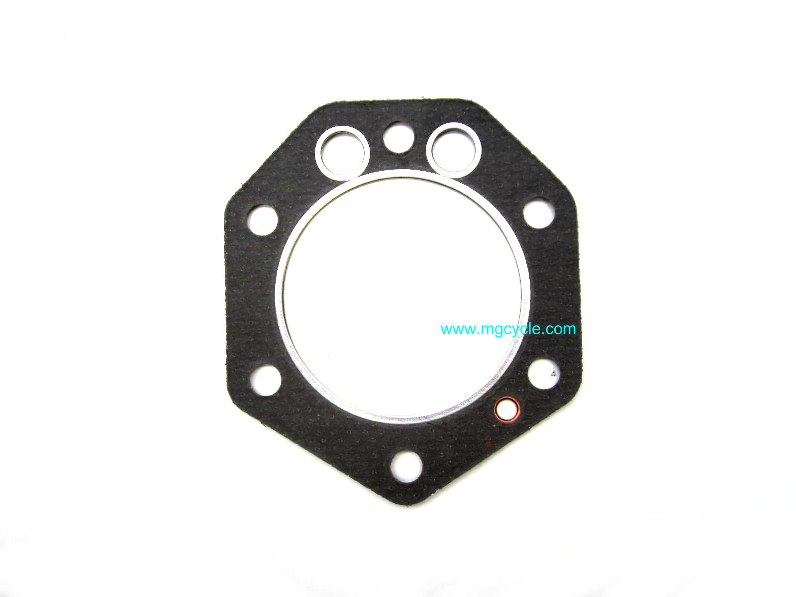 Head gasket for V700 GU12022000
