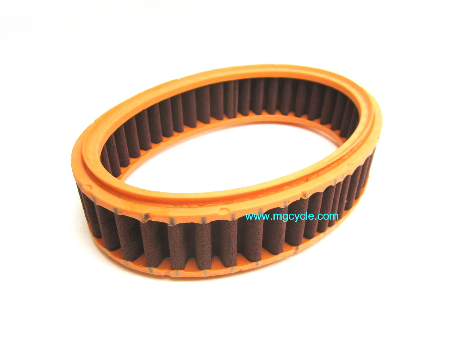 Air filter for original Eldorado, Ambassador, V700 air box