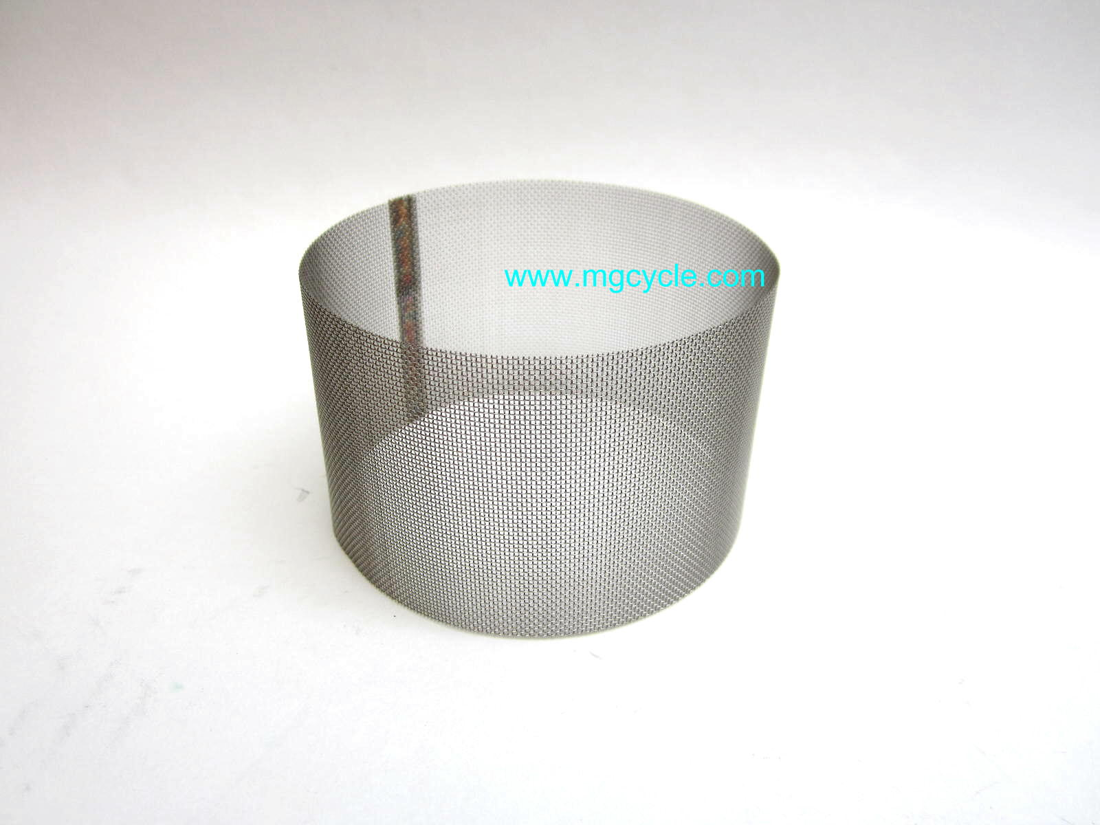 Oil filter screen, V700 Ambassador Eldorado 850T V7 Sport 750S