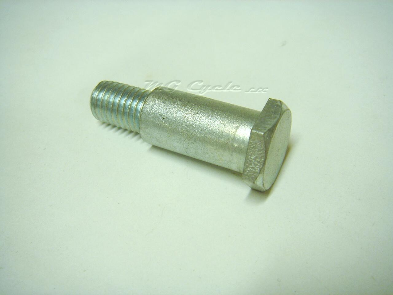 side stand pivot bolt for V700, Ambassador, Eldorado