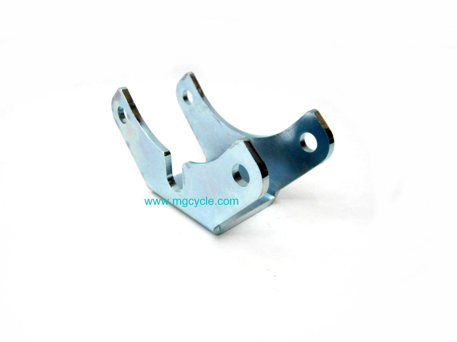 generator bracket for V700-Amb-Eld