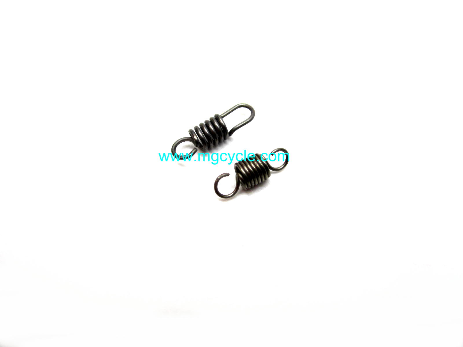 distributor spring set, V700-Amb-Eldo, pair