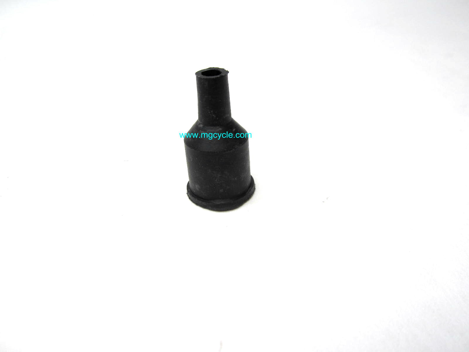 Rubber boot oil press switch, spark plug wire Eld Amb GU12717600
