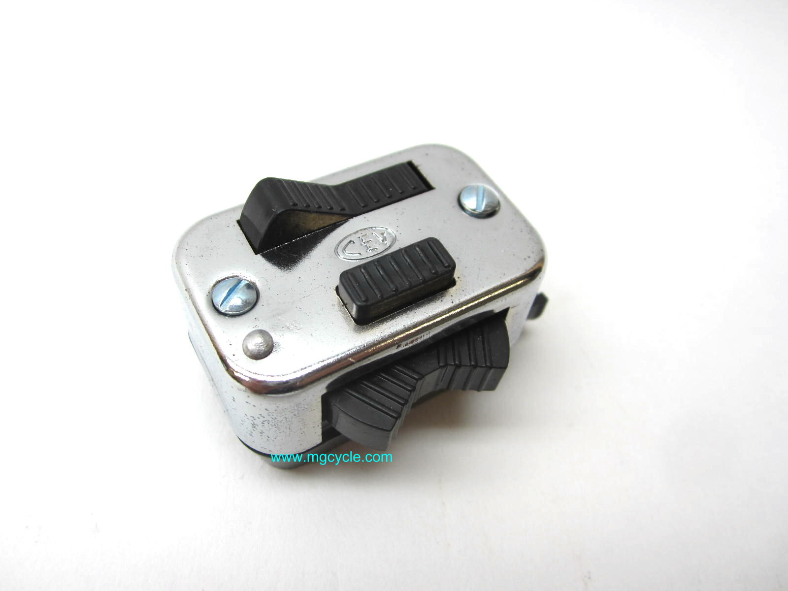 headlight switch for V700, Ambassador, Eldorado, V7 Sport