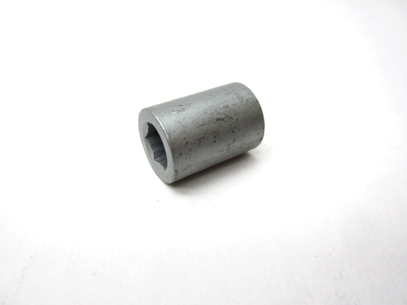 sleeve nut, for top cylinder head stud, allen head