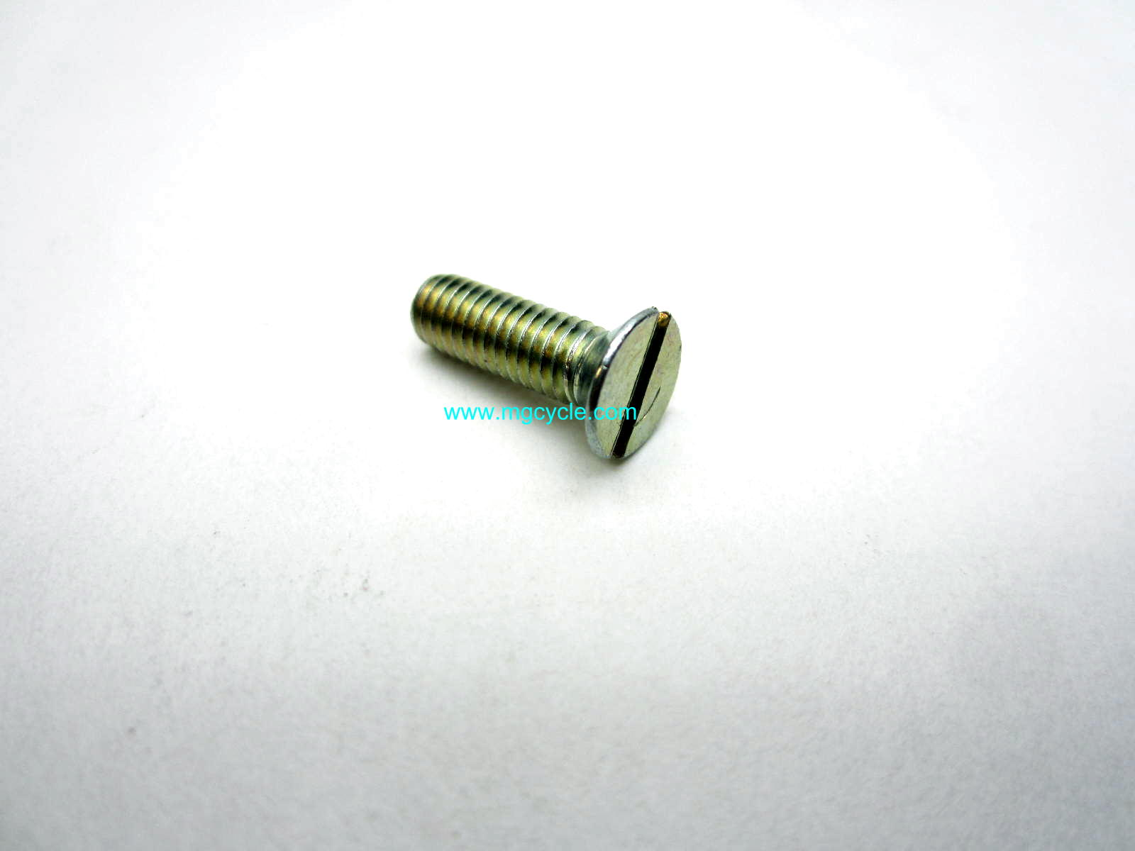 Dellorto 7745 choke body screw VHB PHF VHBZ PHBH carb GU13937900