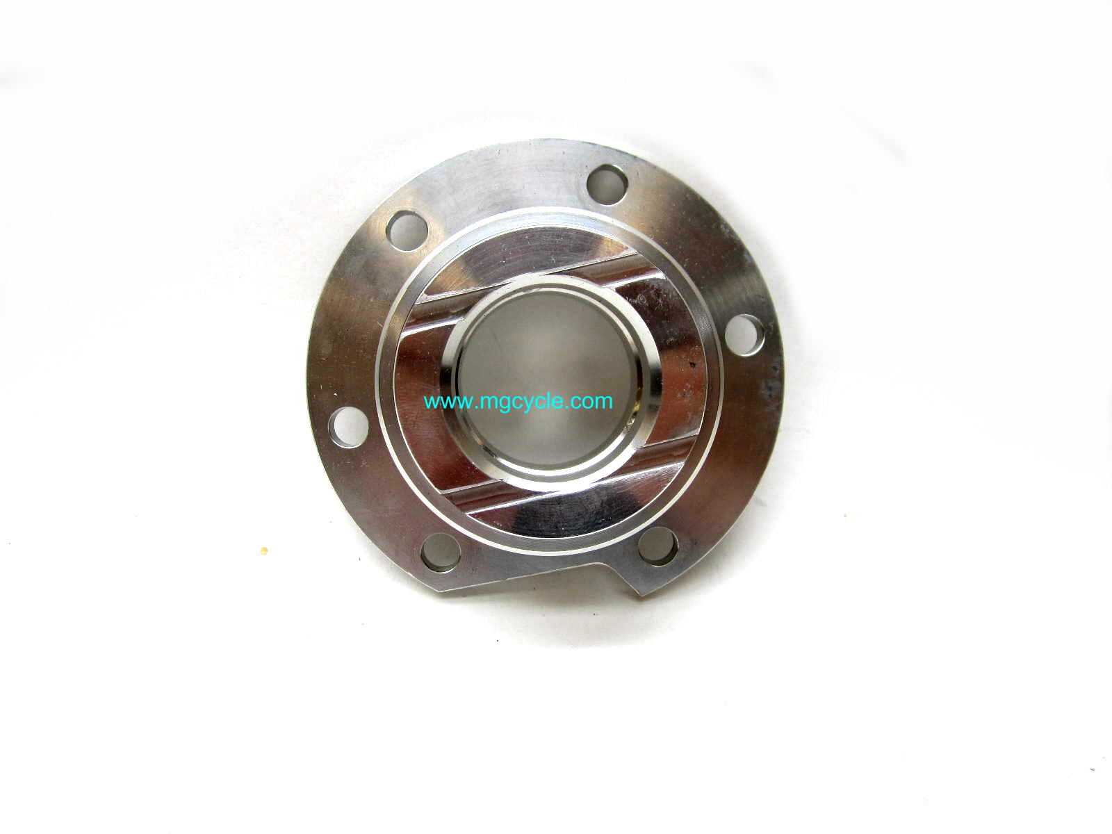 Front main bearing standard for oil filter blocks GU14011900