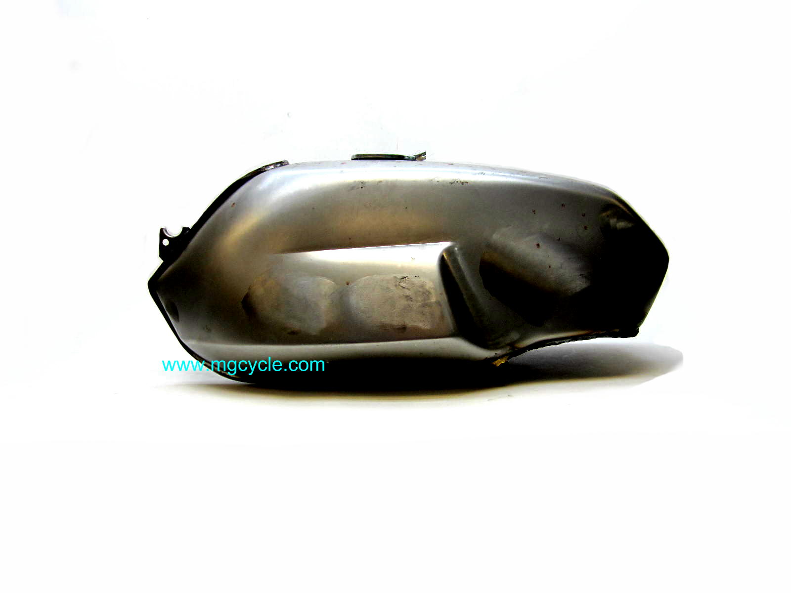 fuel tank, 850 LeMans 1976-1978, 750S3