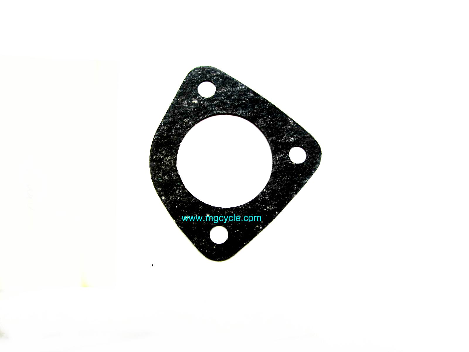 intake manifold gasket, Cal2-SP2-LM1-3, pre'93 Cal3