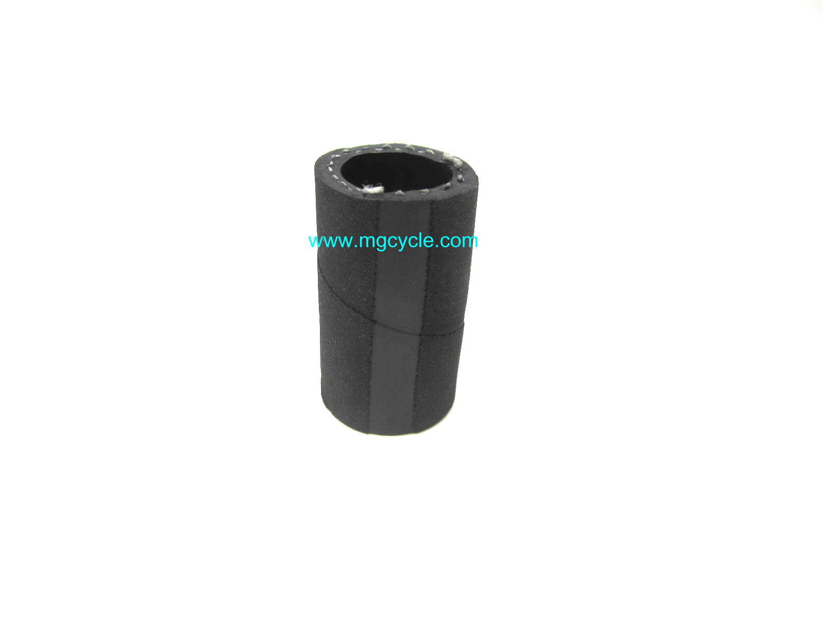 thumb size rubber hose for breather box