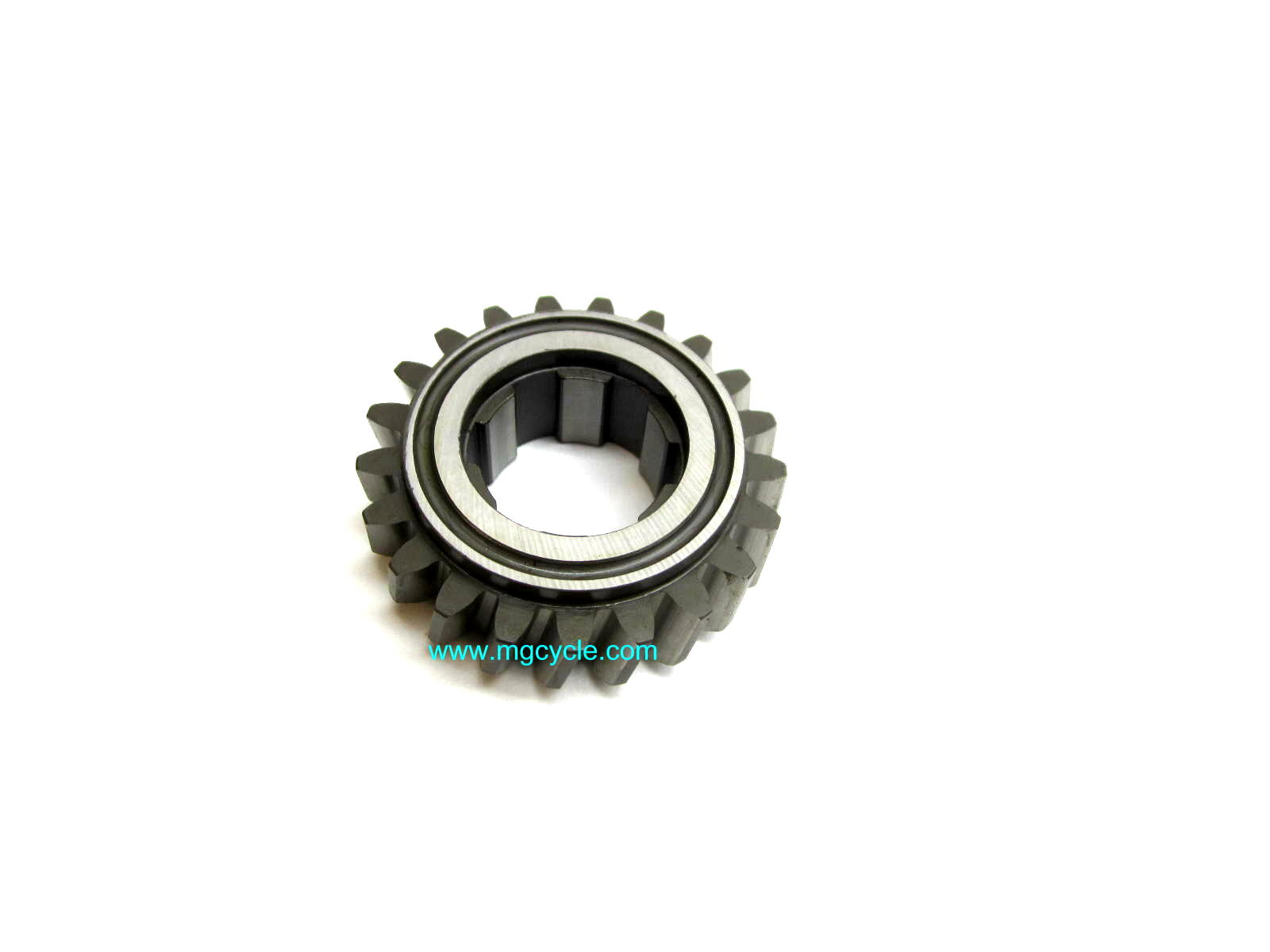 5th gear, 21 tooth GU14215213