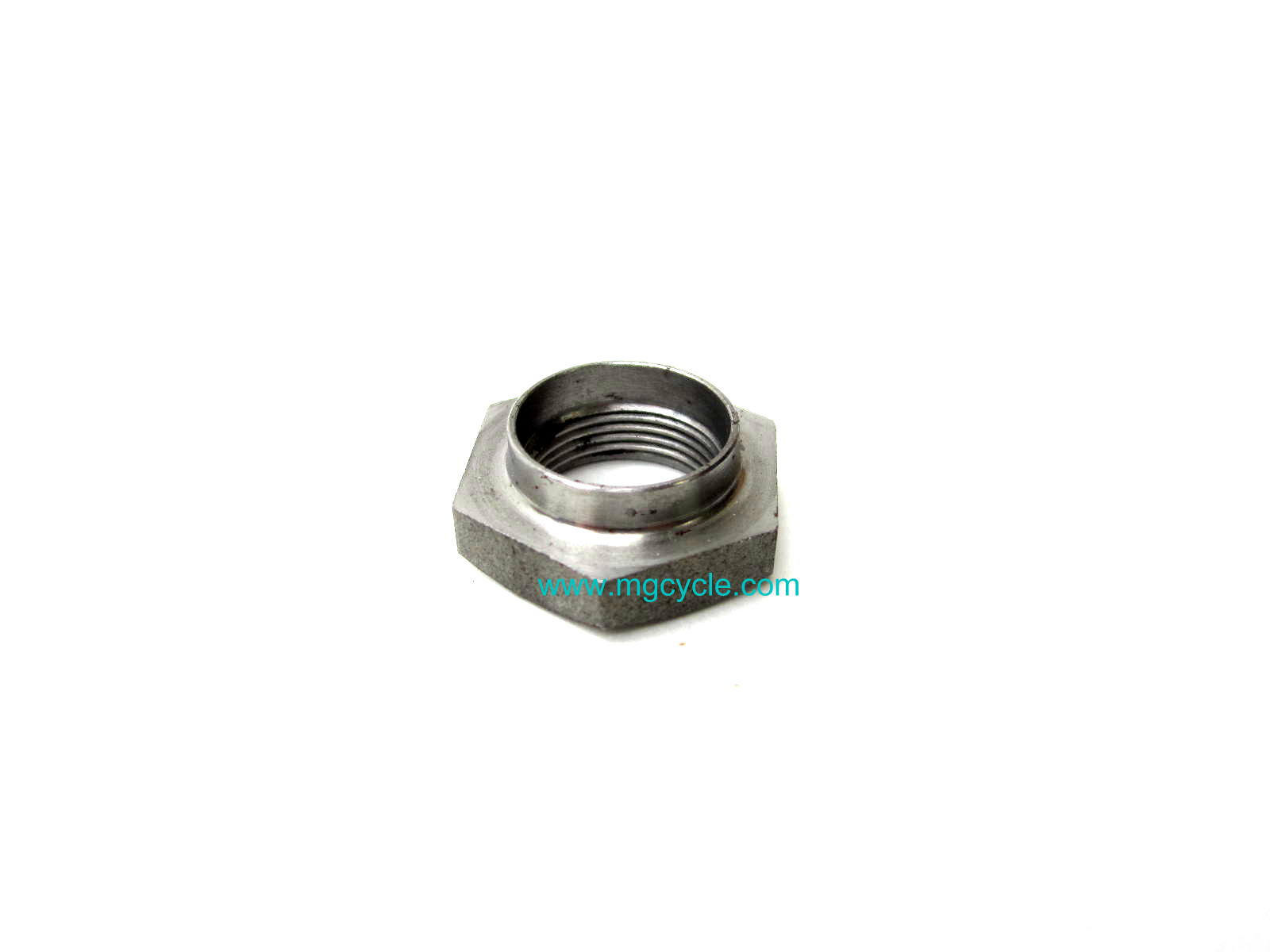 Layshaft nut, left hand thread GU14217410