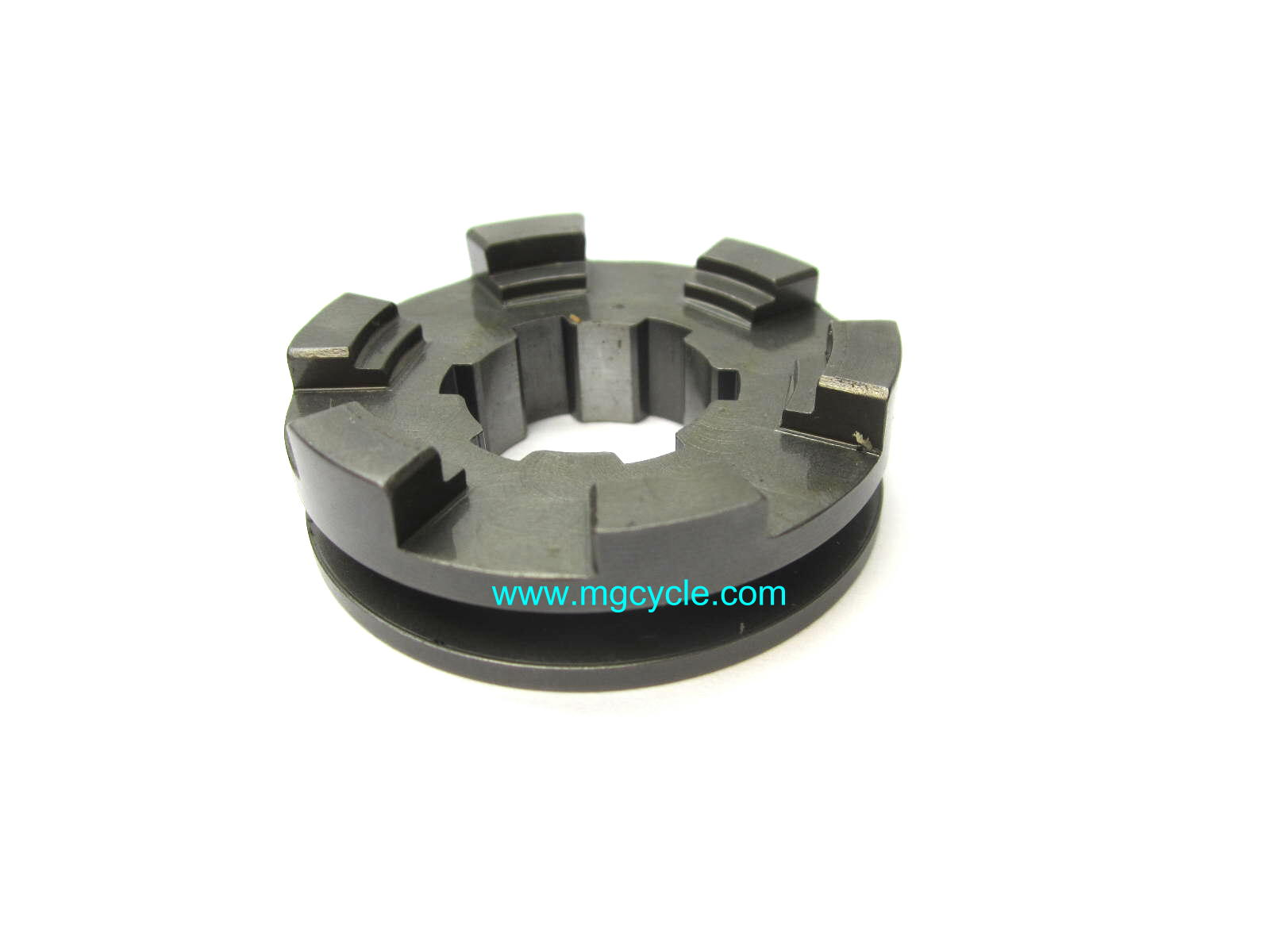 Sliding sleeve 5th gear GU14231510
