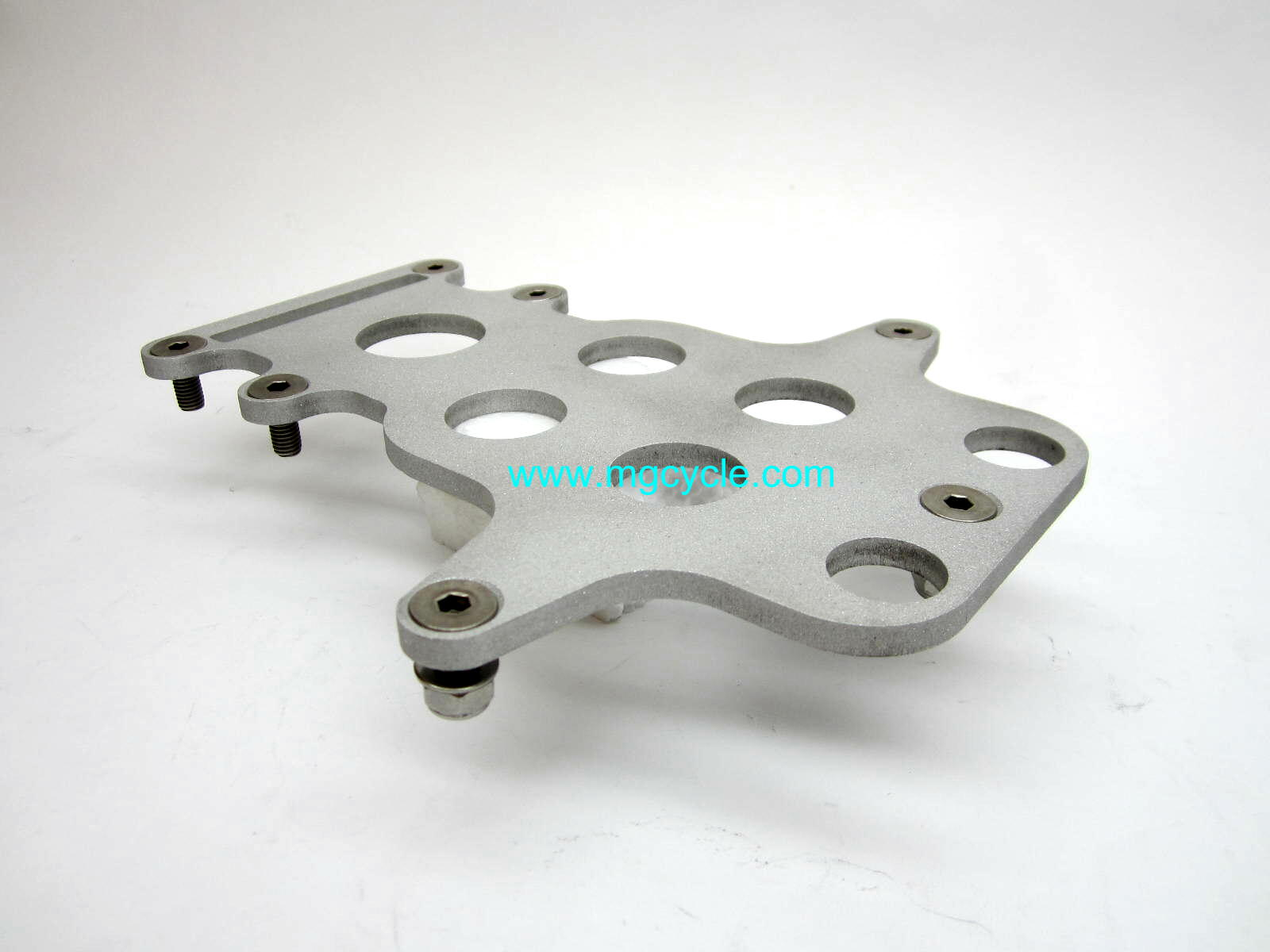 alloy battery plate, custom applications