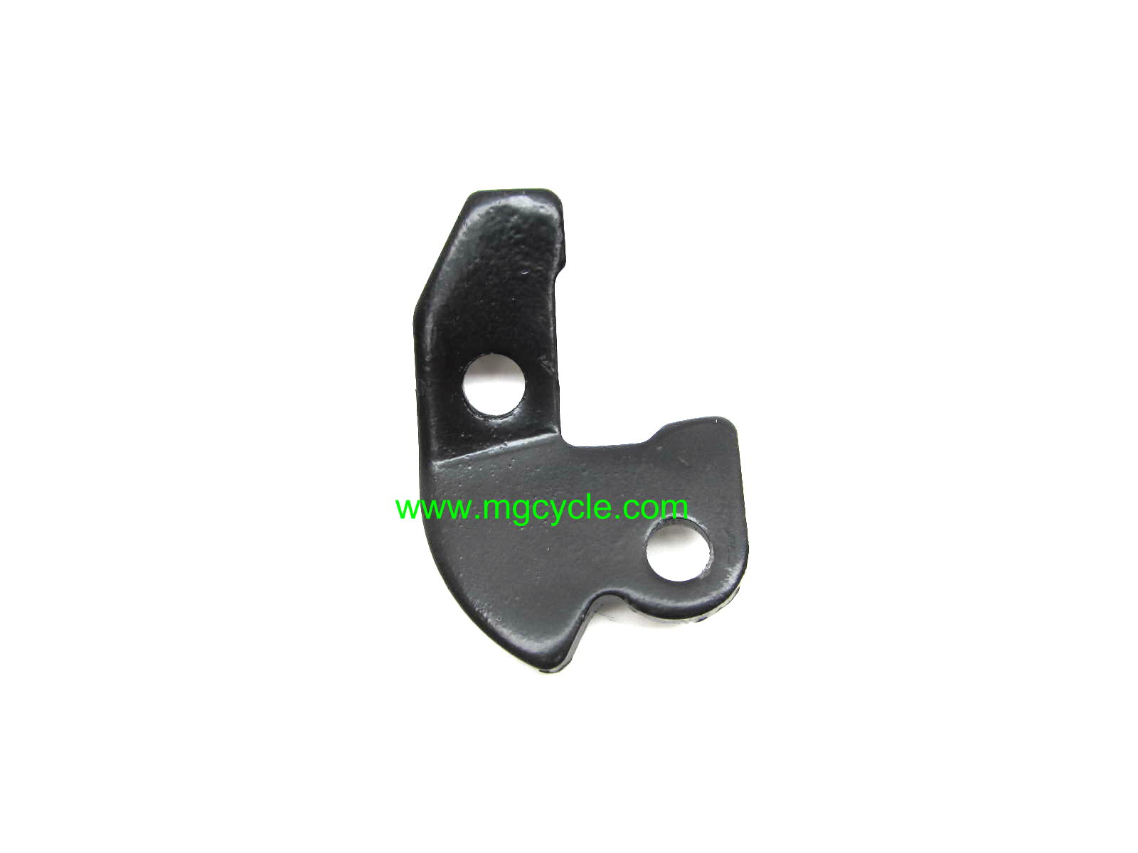 side stand mounting plate, V7 Sport 850T LeMans 850