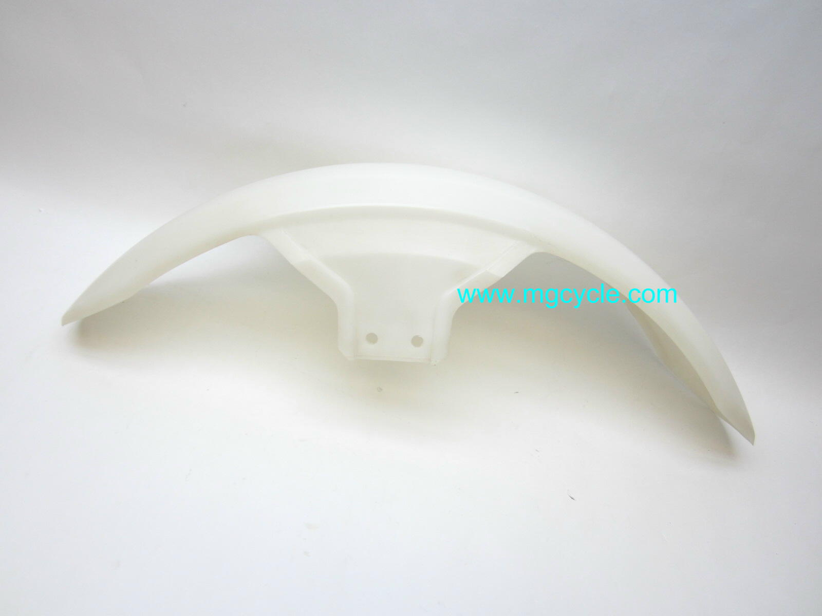 front fender, LeMans II, CX100, 1000SP