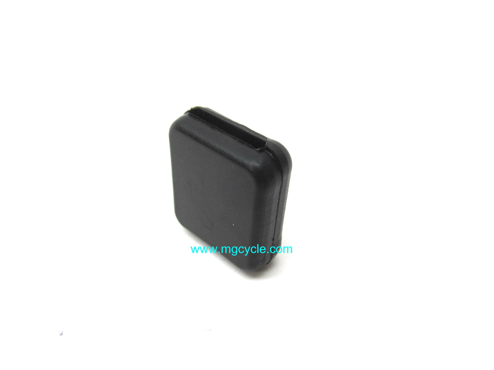 Seat latch rubber cover V7 Sport, 850 LeMans, 850T, T3, G5, etc