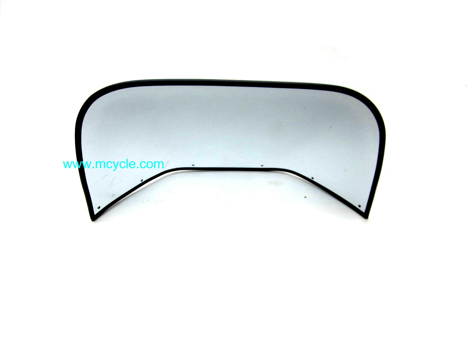 Windscreen, LeMans II and CX100 GU14577255