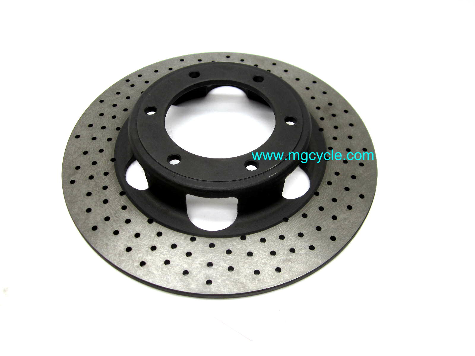 242mm rear brake disk, 850 LeMans, CX100, LeMans II GU14635750