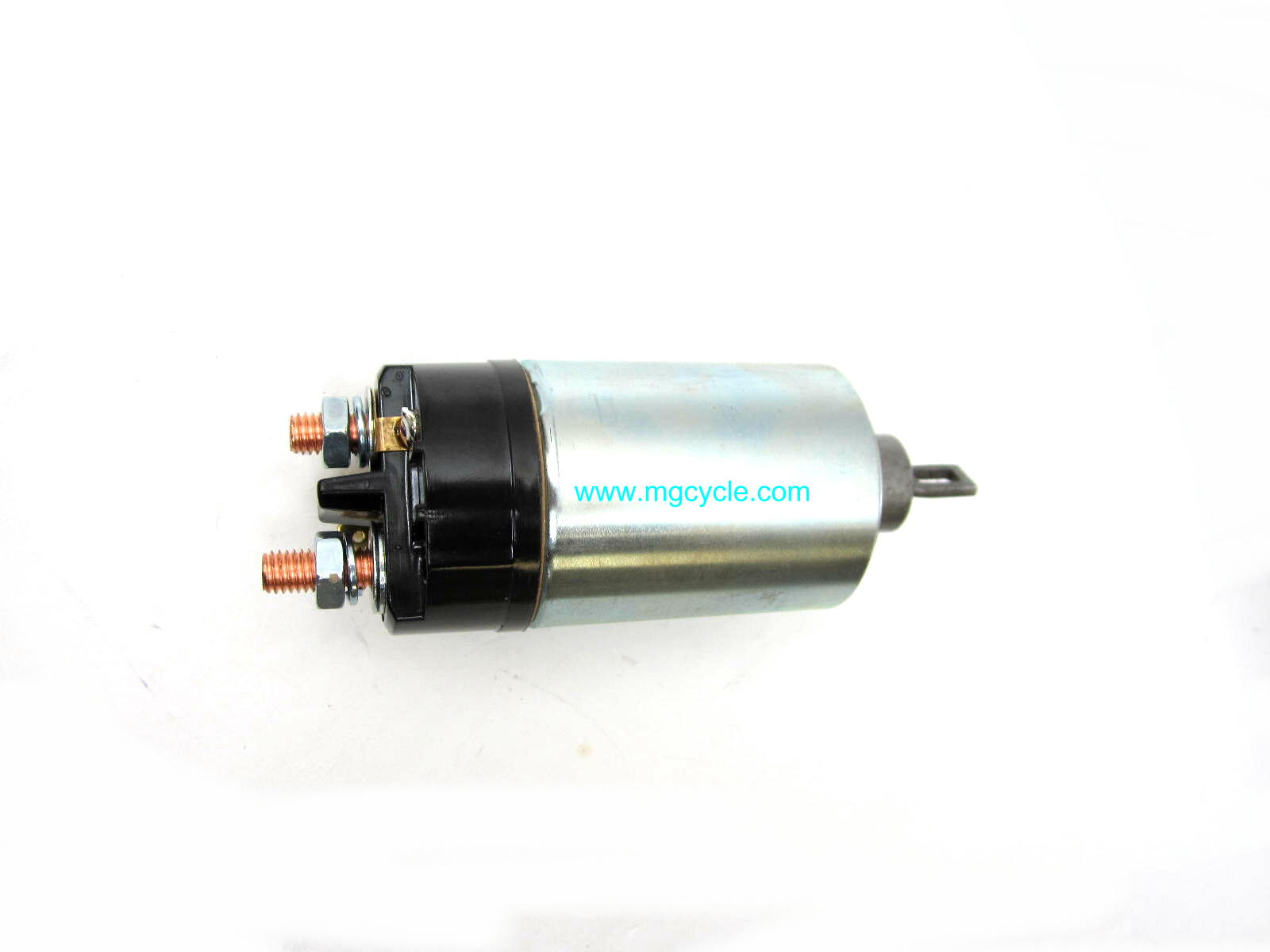 Starter solenoid for Bosch starters 1970's to early 90's