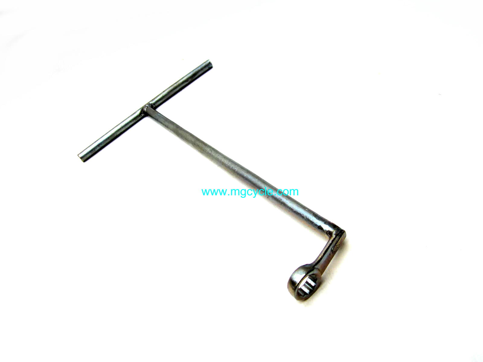 distributor wrench, 13mm