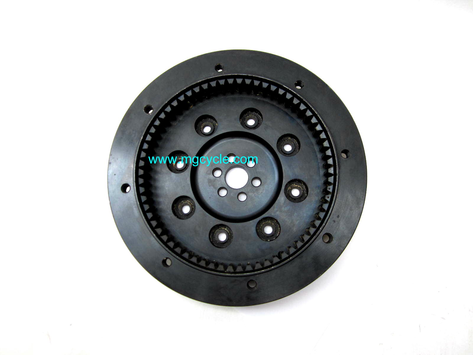Flywheel T3, Cal2, SP1000, 1000S, 4.3 kg 9.5 pounds