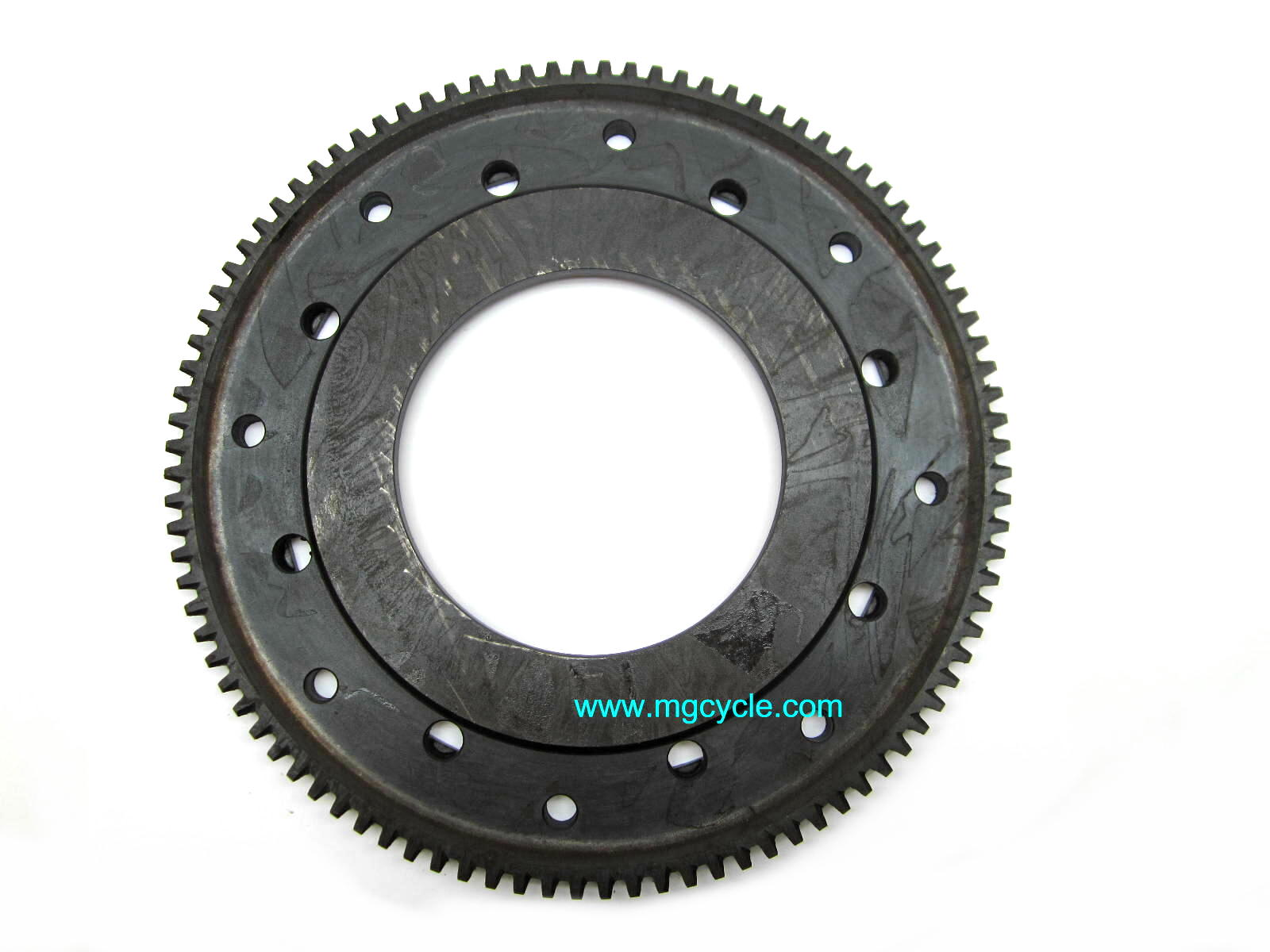 starter ring gear, flywheel ring gear, many models 1967 - 2012