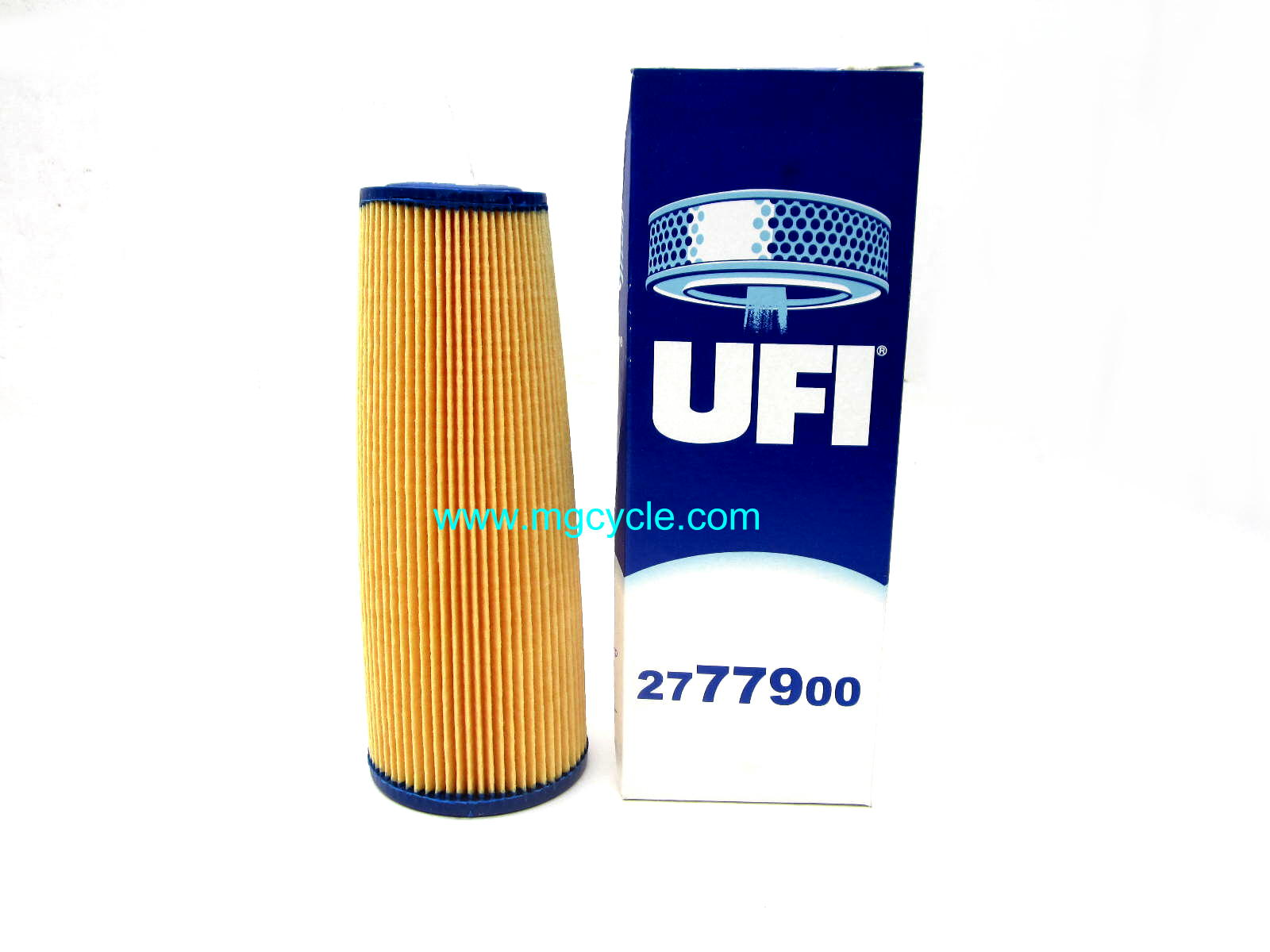 Air filter T3 Convert G5 CX SP V35's V50's GU17113651