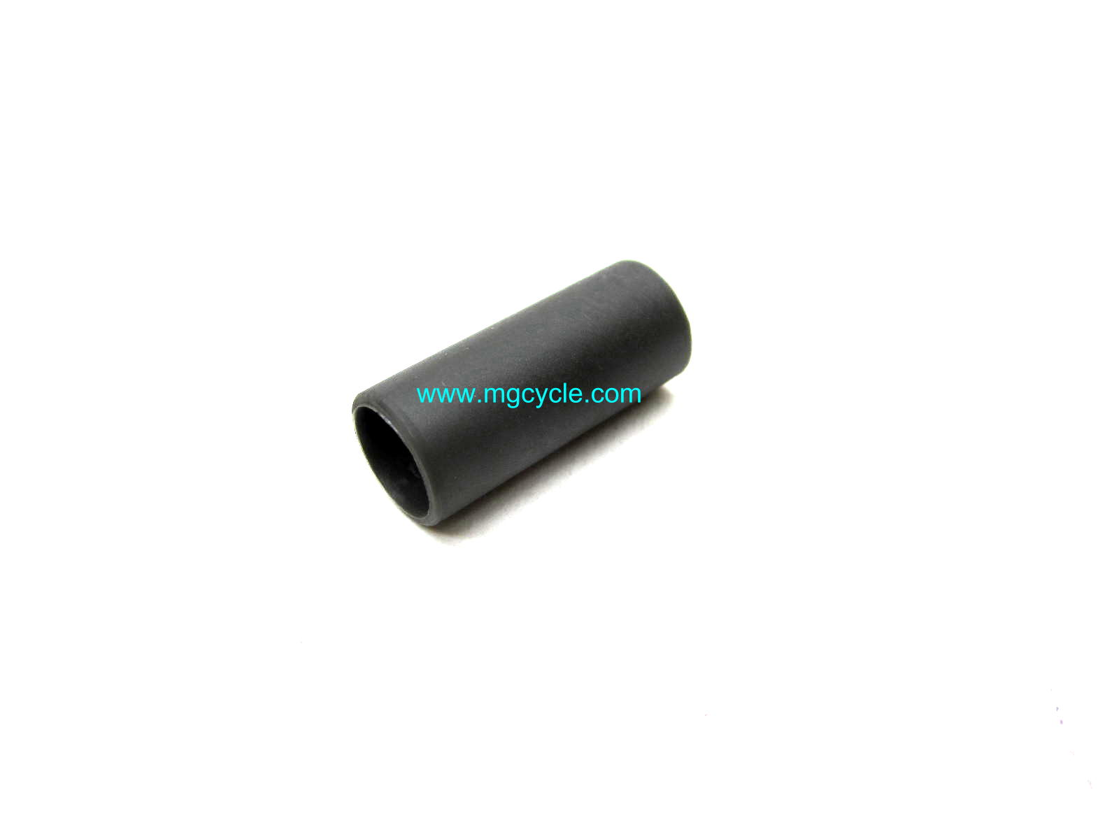 plastic bush, long narrow shift and brake lever bushing