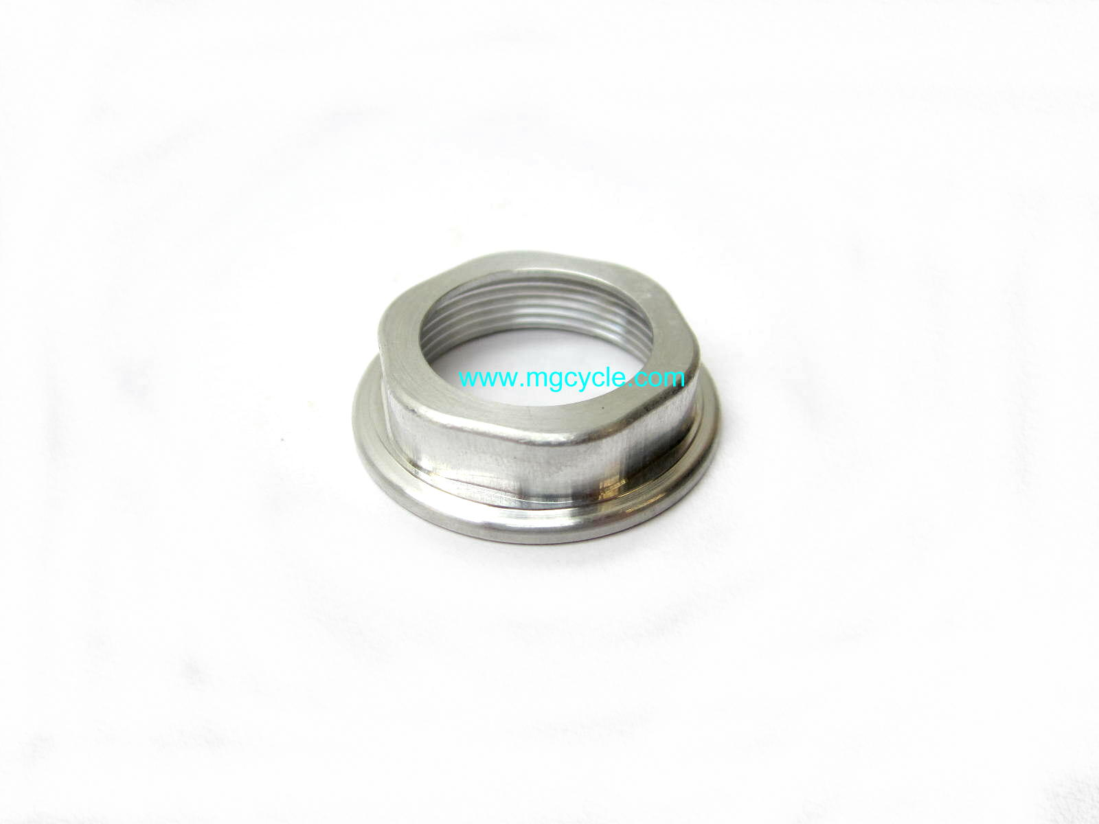 metal ignition switch ring nut, many models
