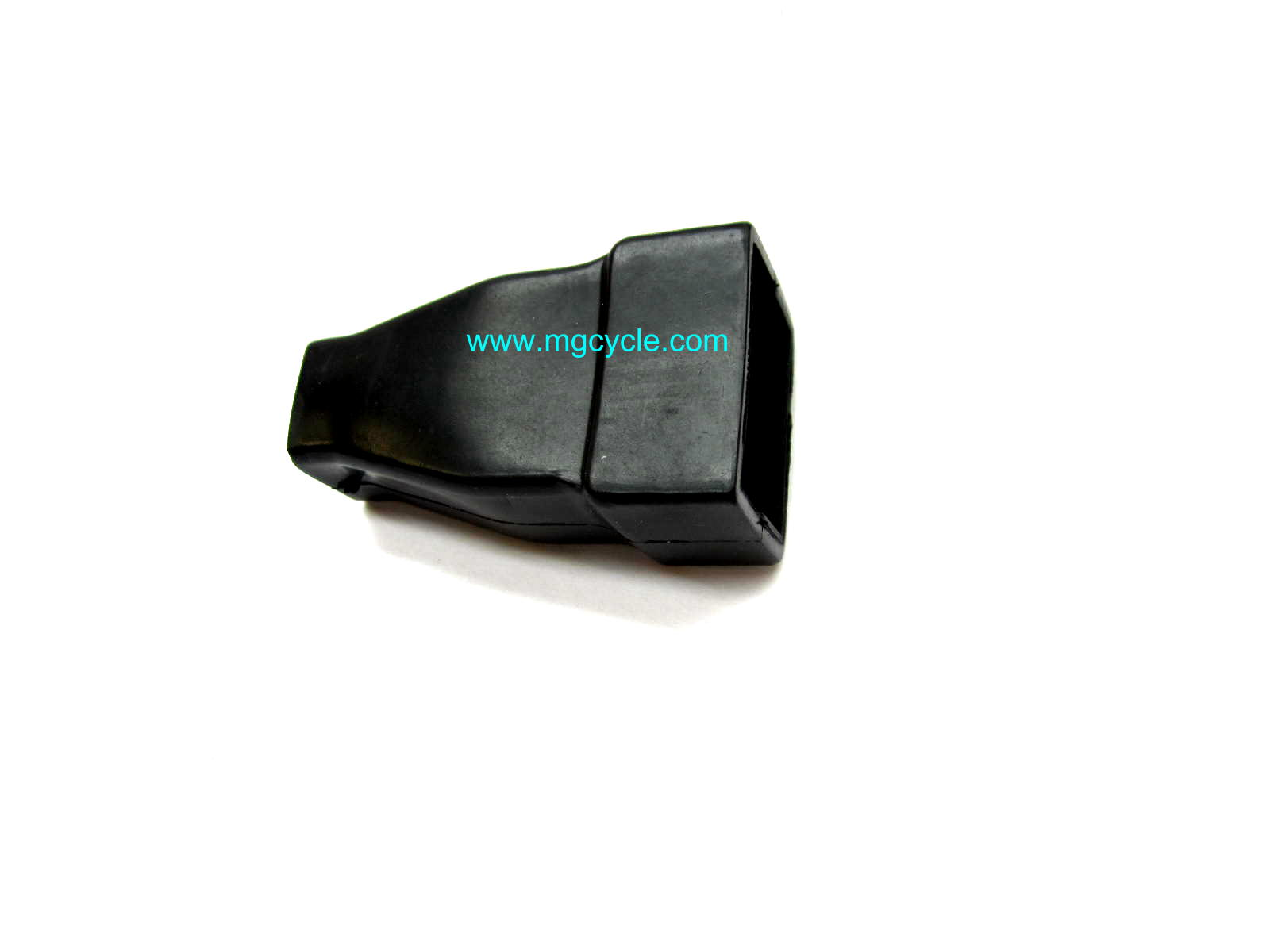 Molex plug rubber cover, 12 pin