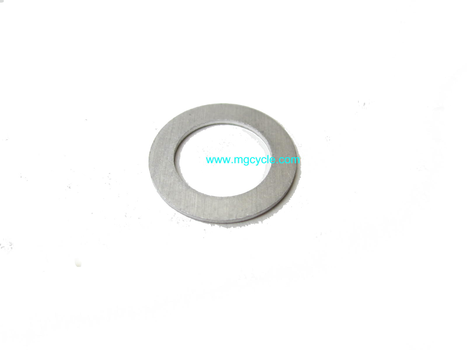 14.5mm ID crush washer,V7 series, Convert, V11fuel filter nipple