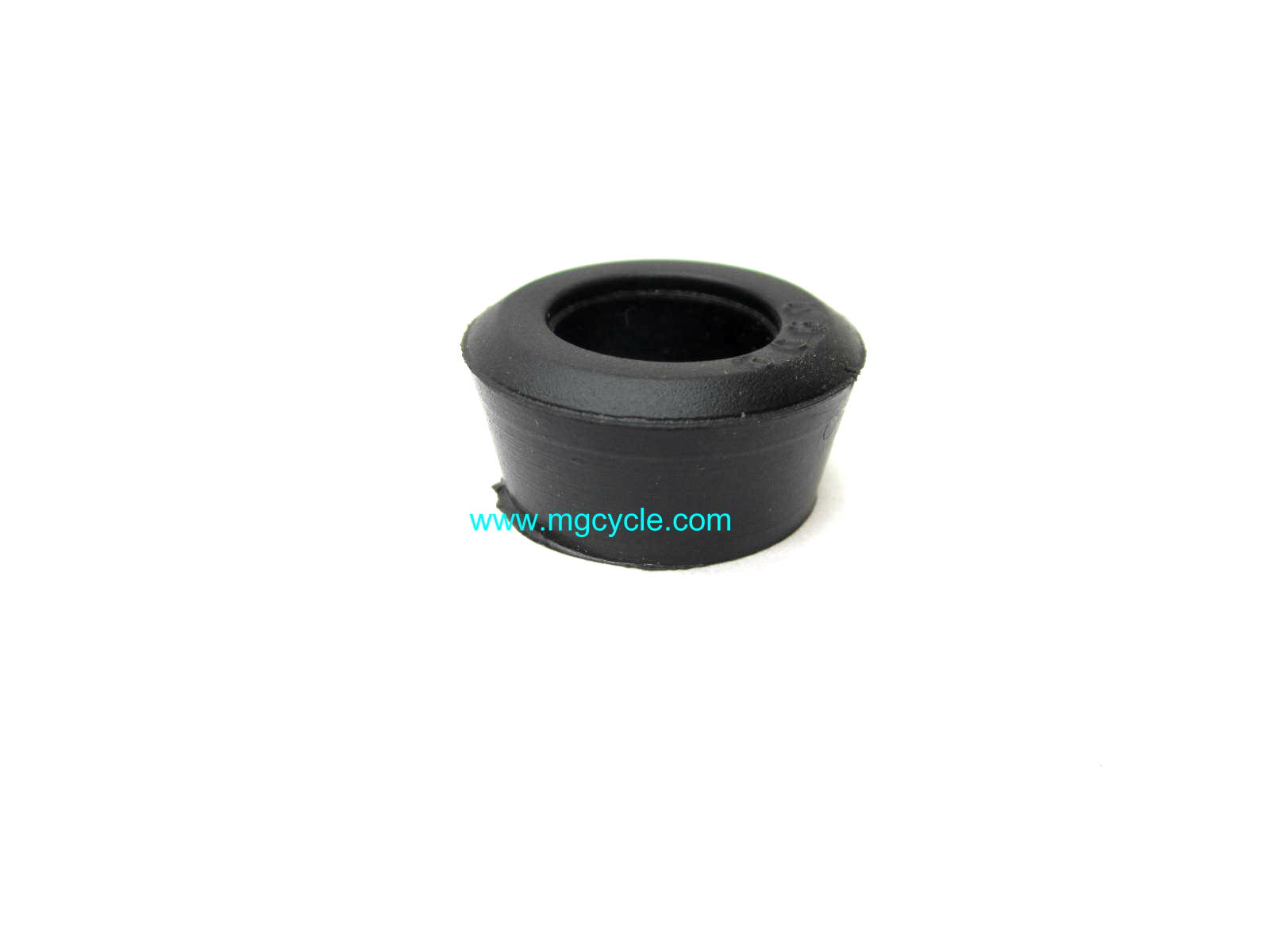 Rubber shock bushing T T3 G5 SP LeMans 1/2 Amb Eld V700